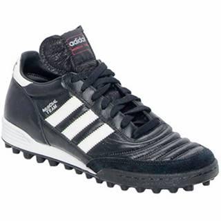 Futbalové kopačky adidas  MUNDIAL TEAM DUR