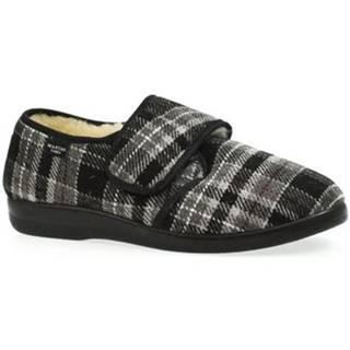 Papuče Mjartan  Pánske papuče  IZIDOR