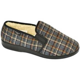 Papuče Mjartan  Pánske papuče  OTO 6