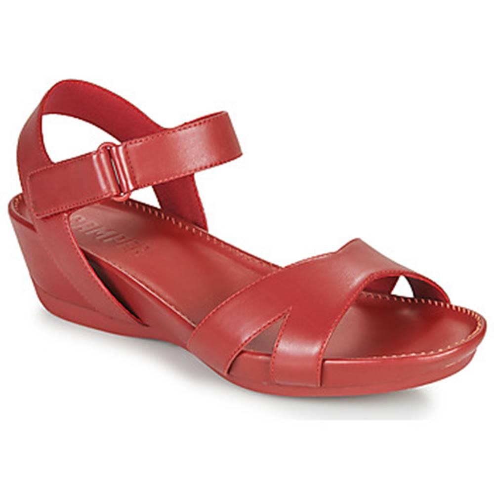 Camper Sandále Camper  MICRO