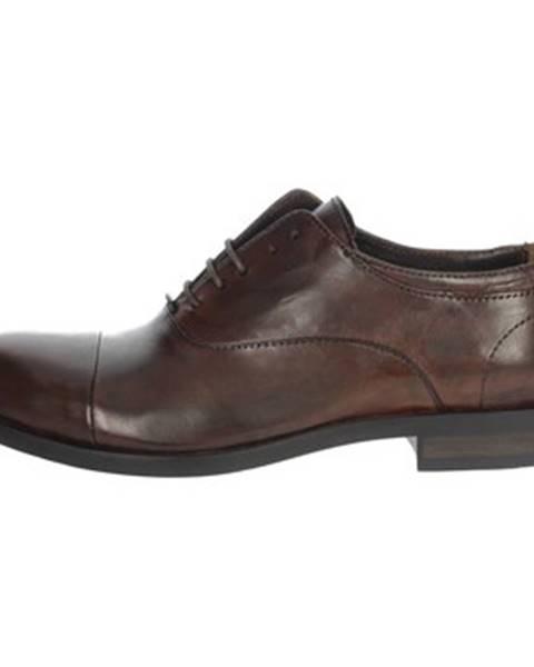topánky Payo