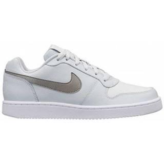 Nízke tenisky Nike  ZAPATILLA  EBERNON LOW AQ1779