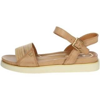 Sandále  WL01593A