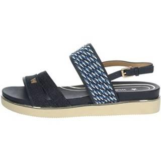 Sandále  WL11704A