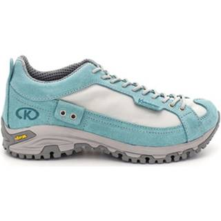 Univerzálna športová obuv  BLADE