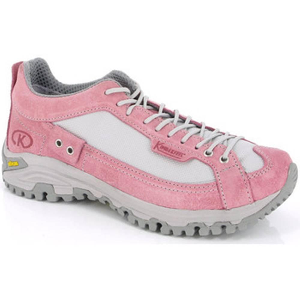 Kimberfeel Univerzálna športová obuv  BLADE