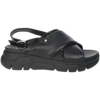 Sandále Frau  5763