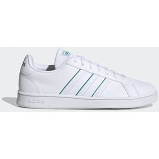 Nízke tenisky adidas  GRAND COURT BASE EG3755