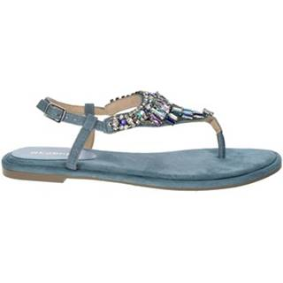 Sandále Menbur  22327