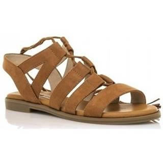 Sandále  SANDALIA  ROW 50863