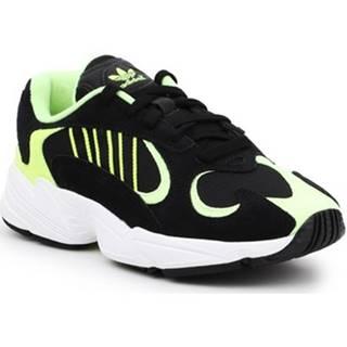 Nízke tenisky adidas  Adidas Yung-1 EE5317