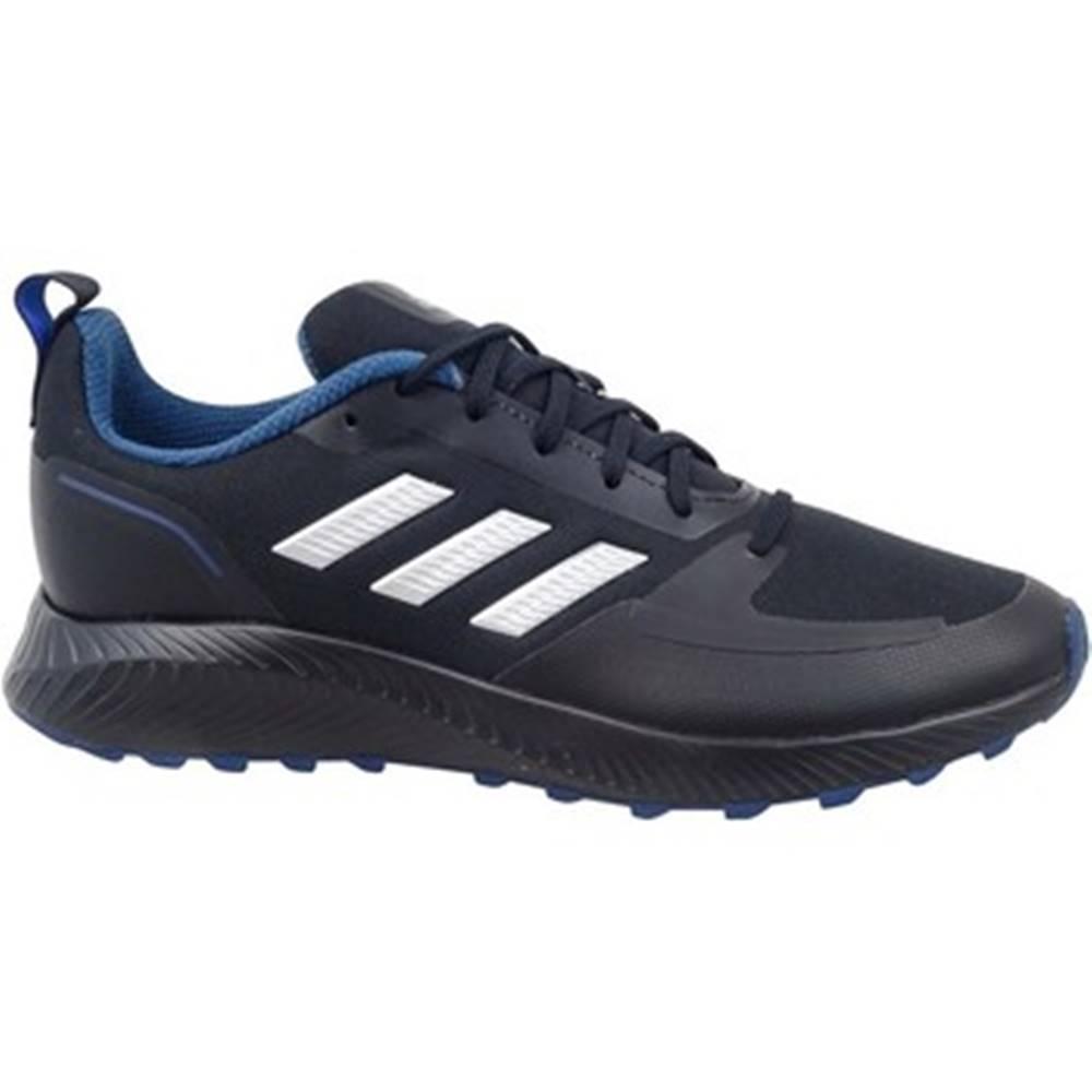 adidas Nízke tenisky adidas  Runfalcon 20 TR