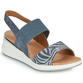 Sandále Caprice  28306-849
