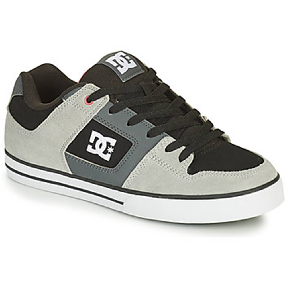 DC Shoes Skate obuv DC Shoes  PURE