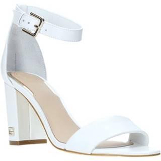 Sandále Guess  FL6MEA LEA03