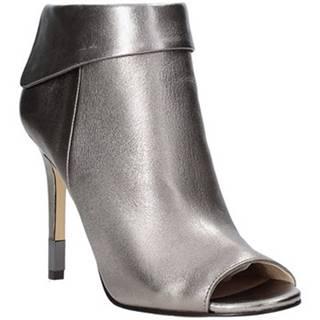 Sandále Guess  FLHES3 LEM09