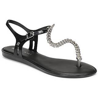 Sandále Melissa  SOLAR - BO.BO AD