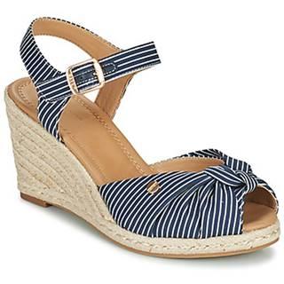 Sandále Esprit  ELIN