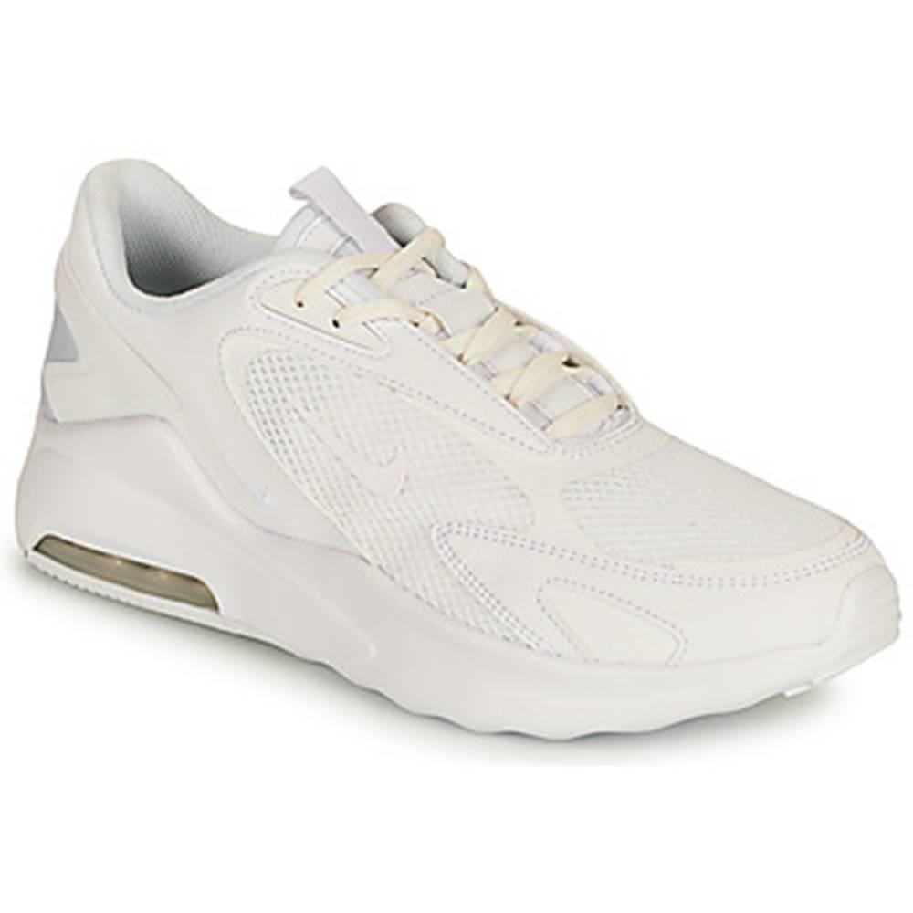 Nike Nízke tenisky Nike  AIR MAX BOLT