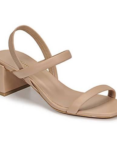 Sandále Minelli