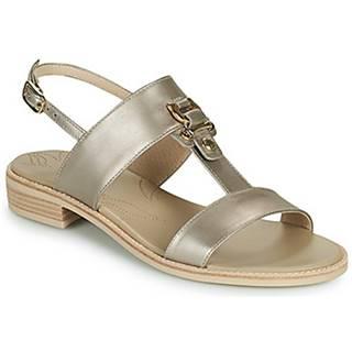 Sandále  PLUIE