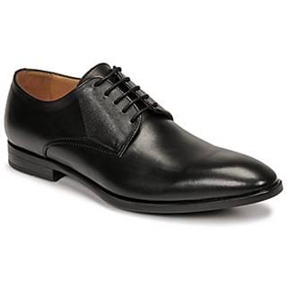 Nízka obuv do mesta  Alibi
