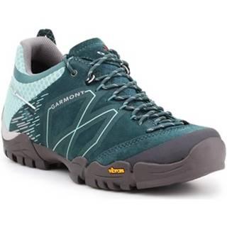 Turistická obuv  Sticky Stone GTX WMS 481015-613