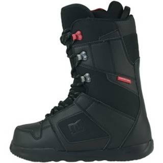 Obuv do snehu DC Shoes  Phase Snowboard