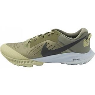 Turistická obuv Nike  Air Zoom Terra Kiger 6