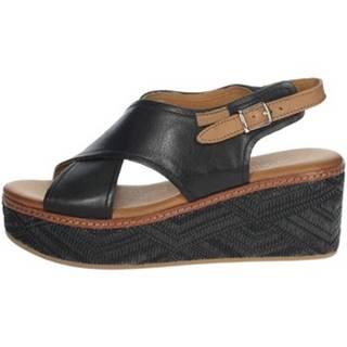 Sandále  67714