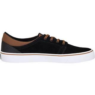Módne tenisky DC Shoes  Trase Sd