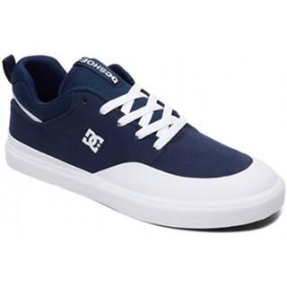 Nízke tenisky DC Shoes  Infinite S