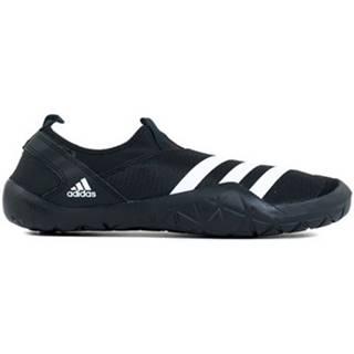 Nízke tenisky adidas  Jawpaw Slip ON