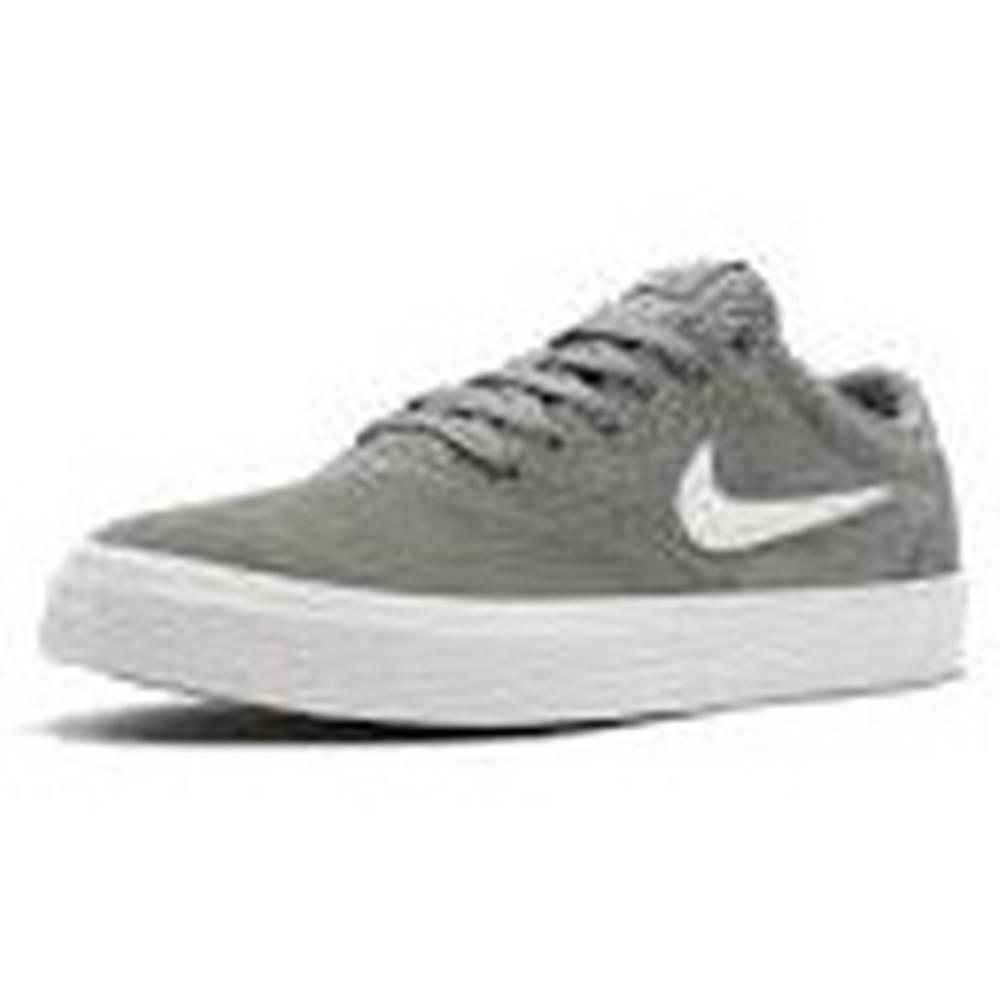 Nike Skate obuv Nike  SB Charge Suede