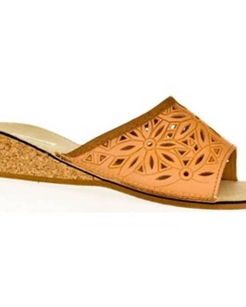 papuče Just Mazzoni