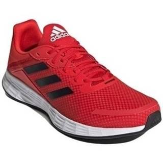 Módne tenisky adidas  Duramo SL