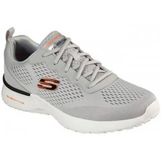 Nízke tenisky Skechers  ZAPATILLAS RUNNING HOMBRE  232291