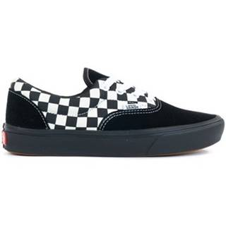Nízka obuv do mesta Vans  Comfycush Era