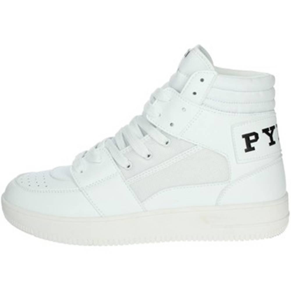 Pyrex Členkové tenisky Pyrex  PY050134