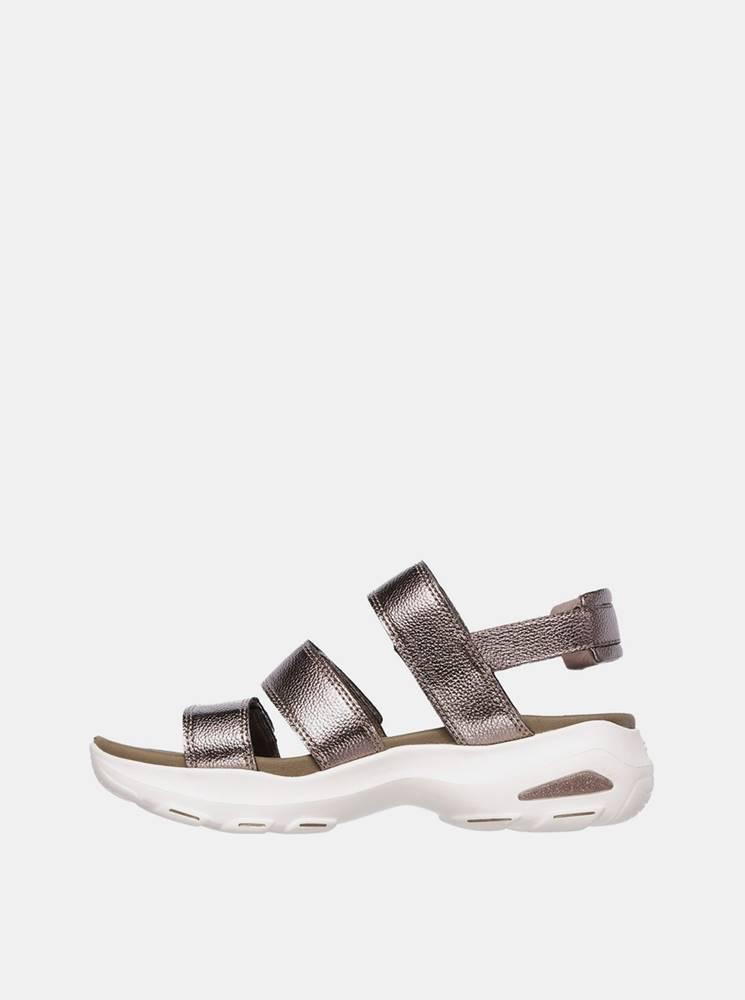 Skechers Sandále pre ženy Skechers