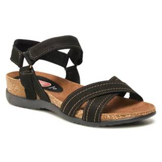 Sandále GO SOFT OCE-141/2-09