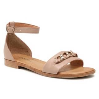 Sandále Lasocki OCE-2284-08