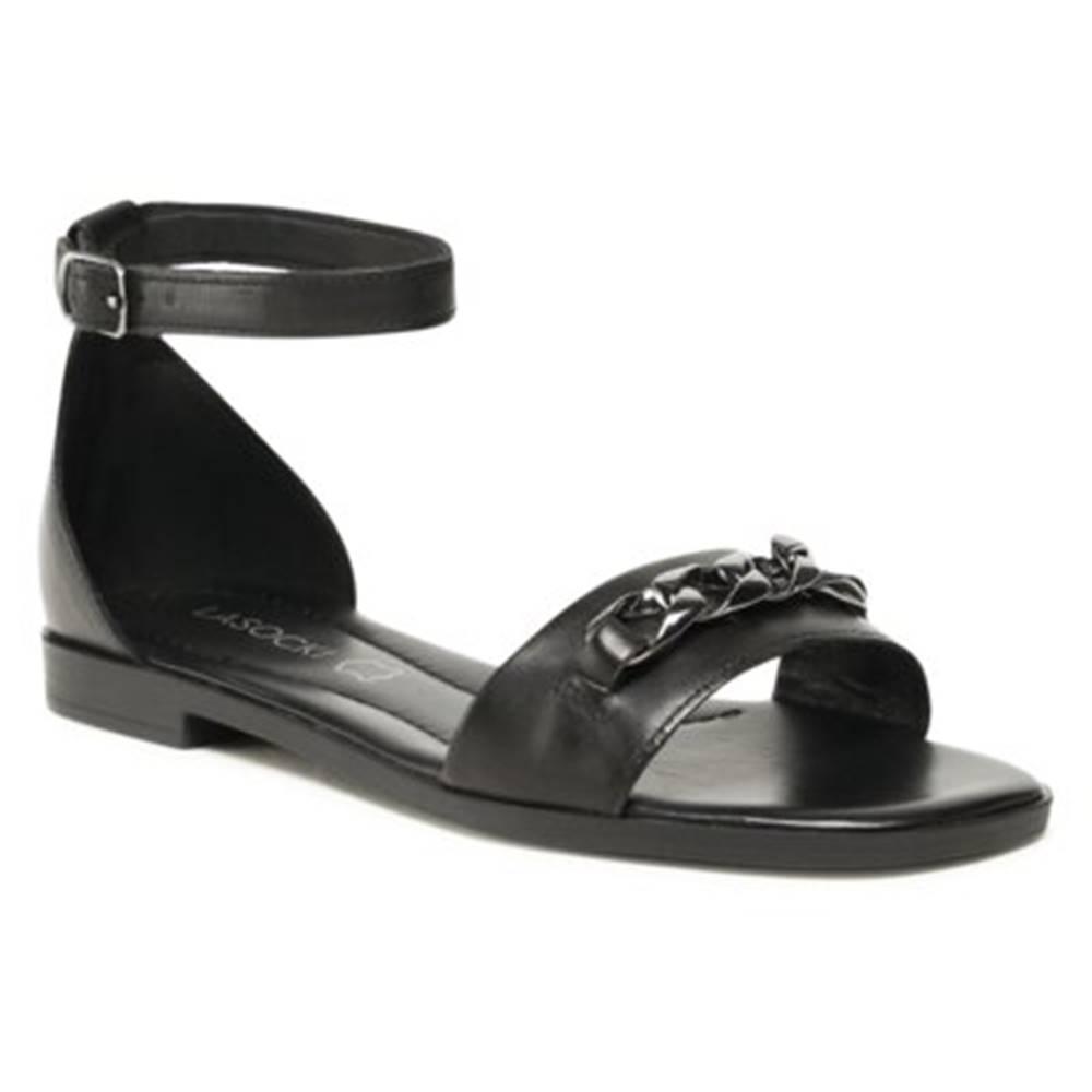 Lasocki Sandále Lasocki OCE-2284-08