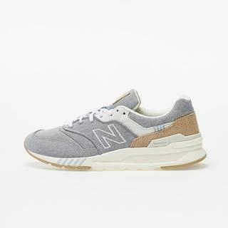 997 Grey/ Beige
