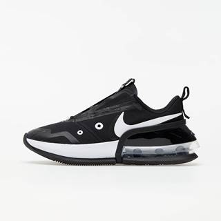 Nike W Air Max Up Black/ White