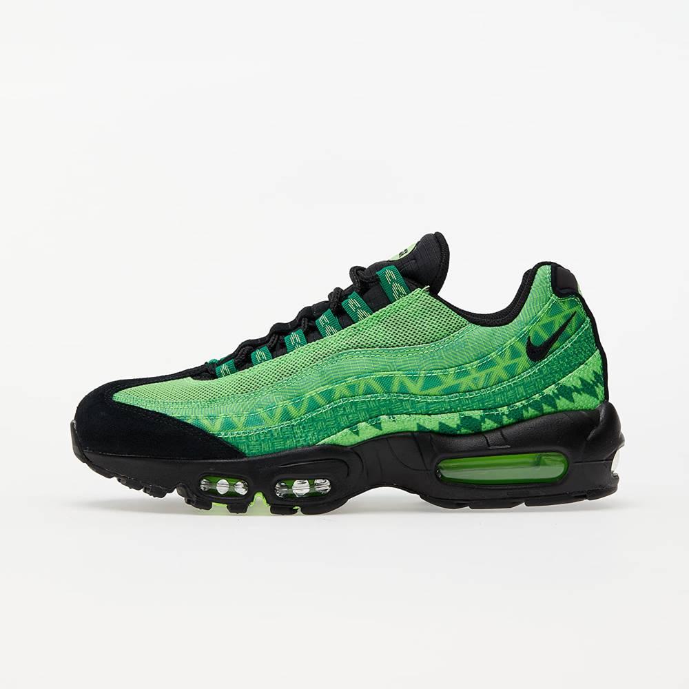 Nike Air Max 95 Ctry Pine Green/ Black