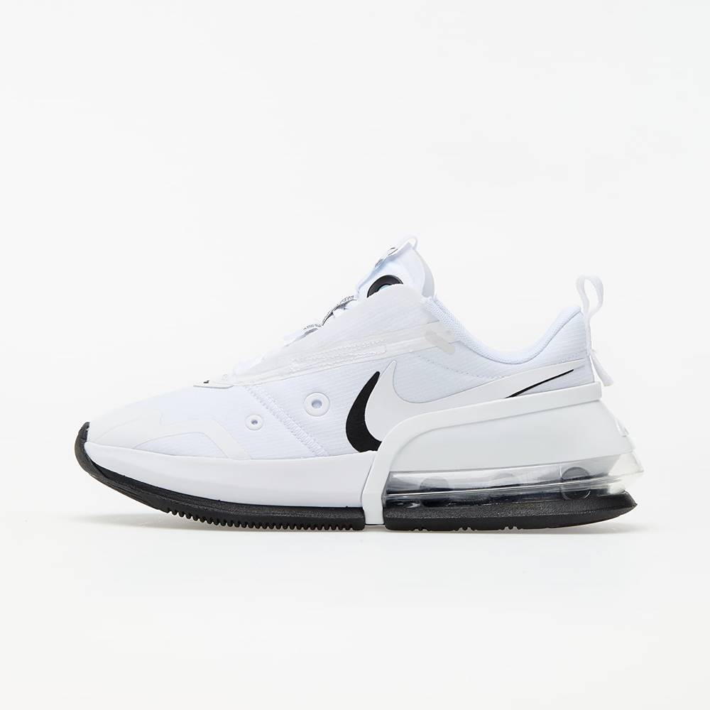 Nike Nike W Air Max Up White/ White