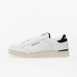 AD Court Ftwr White/ Core Black/ White