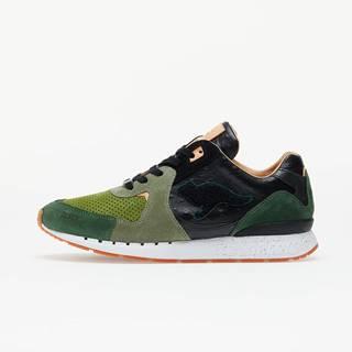 x SneakerBASS Coil