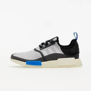 adidas NMD_R1 Dash Grey/ Core Black/ Glory Blue